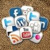 Les Média sociaux