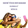 5 Simple Statements About Free Instagram Followers Explained