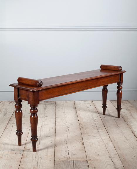 Stupendous Satinwood Card Table Demi Lune Table Semi Cir Spiritservingveterans Wood Chair Design Ideas Spiritservingveteransorg