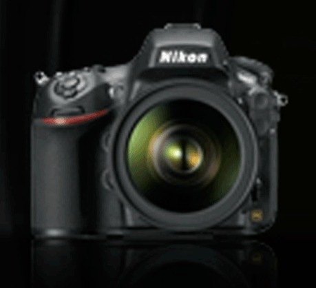 Nikon D800 in February? | Everything Photographic | Scoop.it