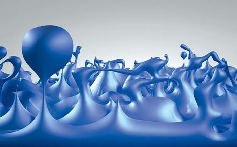 Θεωρία των Πάντων; | SCIENCE NEWS | Scoop.it