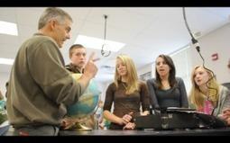 Why Teachers Matter More in a Flipped Classroom - jonbergmann.com | Hogeschool Rotterdam ICT in het Onderwijs | Scoop.it
