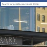 The Social Library: How Public Libraries Are Using Social Media | Humanidades Digitales | Scoop.it