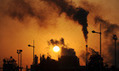 UK emissions rose 3.1% as economy recovered in 2010 | The Great Transition | Scoop.it