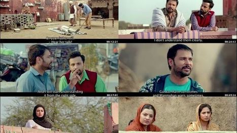 Suraj full movie hd free download utorrent