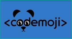 New EdTech Resource | Codemoji: Coding for Kids | Edtech PK-12 | Scoop.it