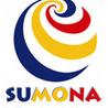 Sumona Automation