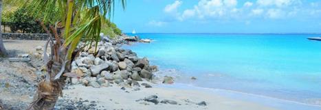 Antilles location, spécialisé dans la location de vacances de particulier à particulier | Actu Tourisme | Scoop.it