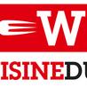 La Cuisine du Web dans les médias en 2013