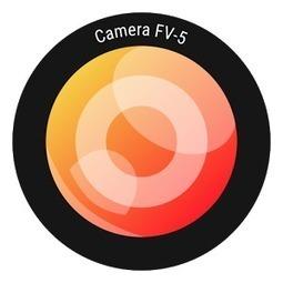 camera mx pro apk crack