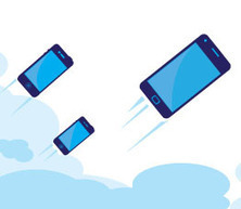 I numeri del fenomeno Mobile   Social Media & Social Media Marketing News   Scoop.it