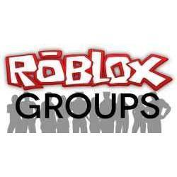 Roblox Joining Groups Roblox Tips Tricks A - groups on roblox