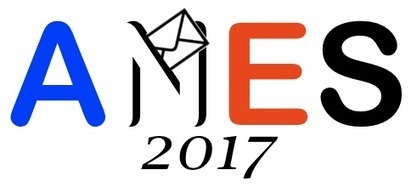 Voeux 2017 de l'Agence Nationale de l'Excellence Scientifique | Enseignement Supérieur et Recherche en France | Scoop.it