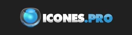 Plus de 15 000 icônes gratuites sur Icones.pro | Web information Specialist | Scoop.it