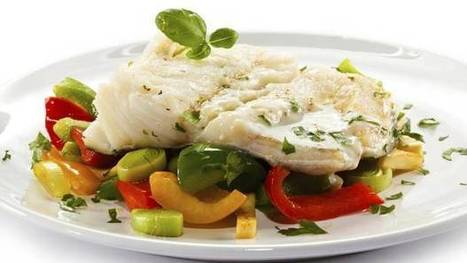 'Eat like a Greek?' Decoding the Mediterranean diet - The Globe and Mail   Nutrition Science   Scoop.it