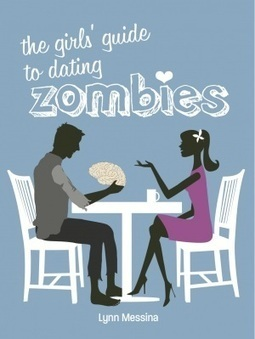 Zombie sex misconception #6: Zombies can father zombie babies ... | Zombie Mania | Scoop.it