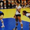 Sports Ethics: Stevens K