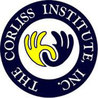 The Corliss Institute, Inc.