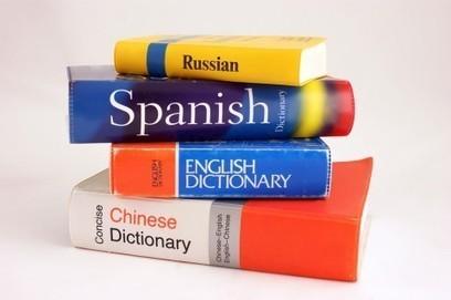 Des ressources gratuites pour l'apprentissage des langues | Les Langues pour tous | Scoop.it