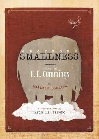 Best children's books of 2015   Bibliotecas Escolares   Scoop.it