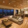 hardwood floor company atlanta