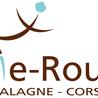InfoTourisme L'Ile-Rousse