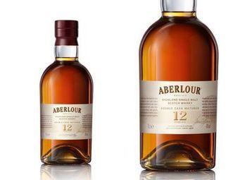 Sept choses à savoir sur le whisky | Le Vin et + encore | Scoop.it