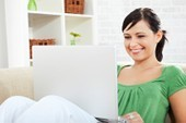 10 Must-Have Tools for Time Management - On Careers (usnews.com) | TEL by Ffynnonweb | Scoop.it