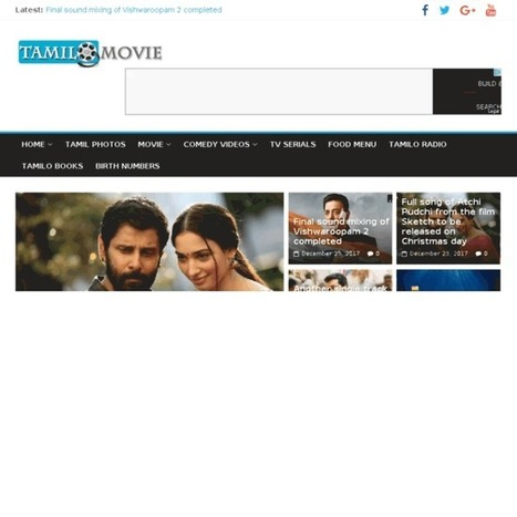 Utorrent Movie Download Telugu Chal Mere Bhai