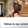 Handrails Inc