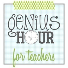 Genius Hour for Teachers | Teaching and Learning with Teachers | Scoop.it