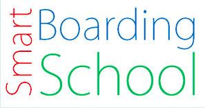 Smart Boarding School | K-12 Web Resources | Scoop.it