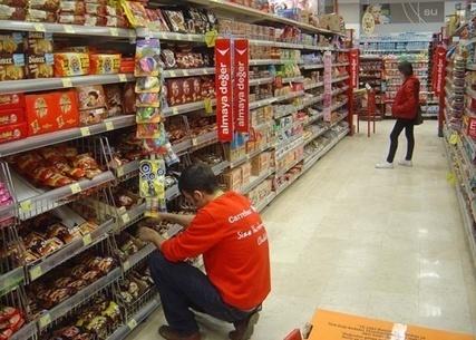 L'inflation turque bat de nouveaux records