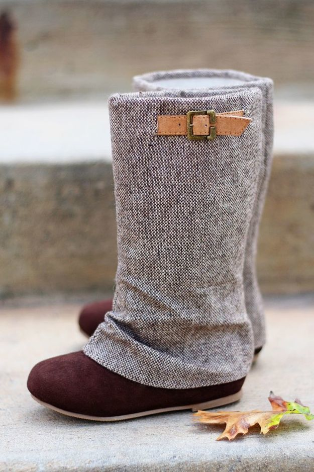 SALE   Joyfolie - Hadley - Slouch Boot Suede ... 3457bb78c14a
