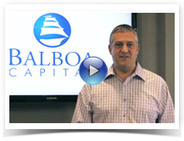 Equipment Leasing | Denver, Colorado | Balboa Capital | Equipment Leasing | Scoop.it