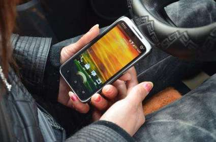 New tool reduces smartphone battery drain from faulty apps | News we like | Scoop.it