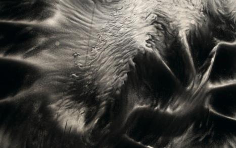 Les interrogations actuelles des artistes sur la science, par Mónica Bello, Directrice d'Art@CERN (2016) | Arts Numériques - anthologie de textes | Scoop.it