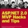 ASP.NET Session Tutorial advanced