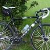 Gravel, Adventure Bikes