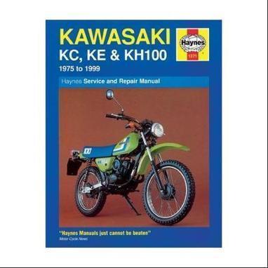 Kawasaki barako 175 service manual frattarnem kawasaki barako 175 service manual fandeluxe Choice Image