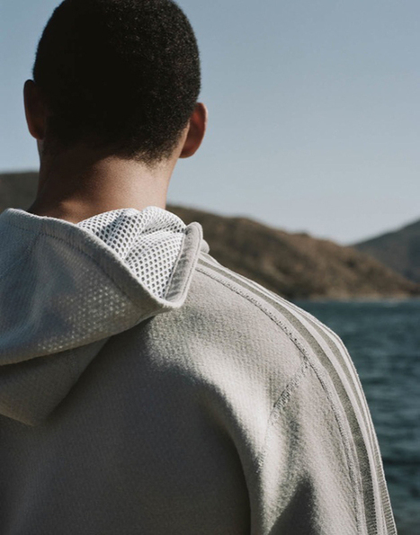 1d68fddb7 ADIDAS ORIGINALS X WINGS + HORNS SS17 COLLECTION