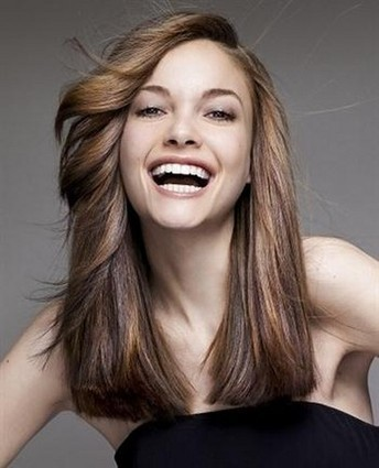 Layered Haircuts 2012 | Ultratress | Scoop.it