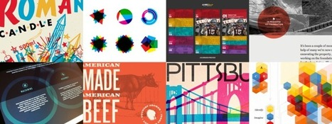 CSS Blend Modes could be the next big thing in Web Design | Your Inspiration Web - The Web Design Community | Scoop.it