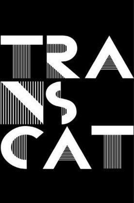 Transcad 5 0 Full Version 30 - merstrannaifa : Inspired by