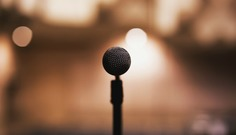 Tips for hiring the best keynote speaker for your next event   Inspiration Hub   Scoop.it