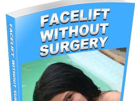 Surgery pdf free books