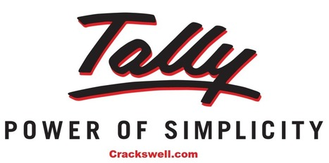 tally erp 9 latest version free download with crack torrent