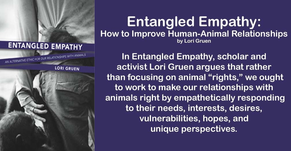 "kant human animals and empathy essay Kantian ethics – ""kantian ethics is a helpful method of moral decision making to sympathise with as it appears to reject very basic human intuition and empathy."