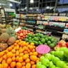 Finding The Best Organic Store