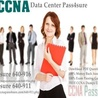 CCNA Data Center PDF Question Answers